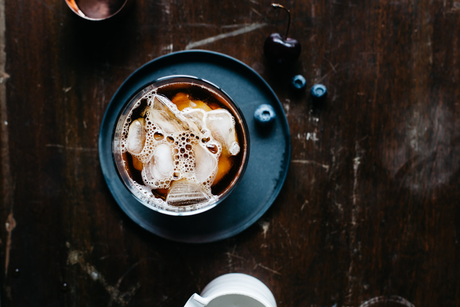 Peach-Infused Cream Ice Coffee-30